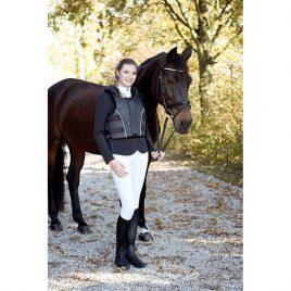 Body protector paard Covalliero ProtectoFlex 315 light