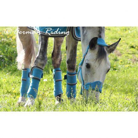 Fleece bandage Exclusive Collection