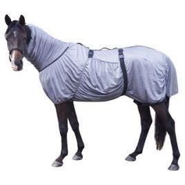 lichtgewicht deken ter bescherming tegen vervelende insecten met speciale bewegingsvrijheid vliegen deken eczeemdeken eczeem